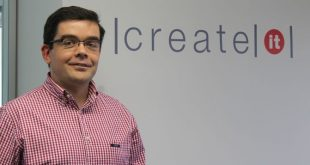 NunoGuerra-Create IT évora pme magazine