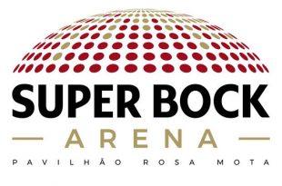 super bock arena pme magazine