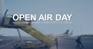 aeroporto de lisboa open day pme magazube