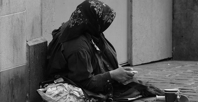 26 mais ricos pobreza pme magazine