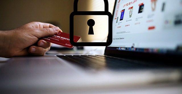 e-commerce compras online pme magazine