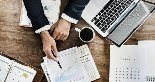 Indico Capital Partners