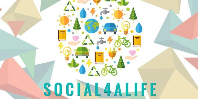 social4aLife