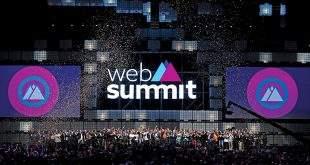 Web summit