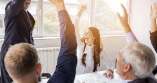 O Prémio Heróis PME já vai na 3ª edição, com candidaturas abertas até 31 de março de 2019