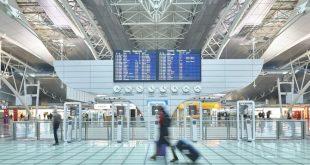 Aeroporto do Porto pme magazine