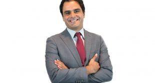 Mário Gonçalves Hays PME Magazine