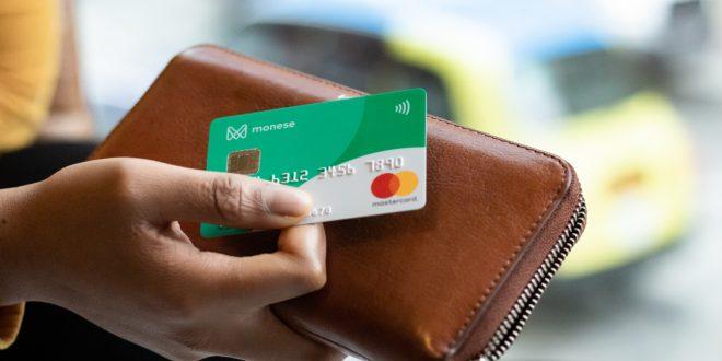 Monese passa a disponibilizar serviço Apple Pay