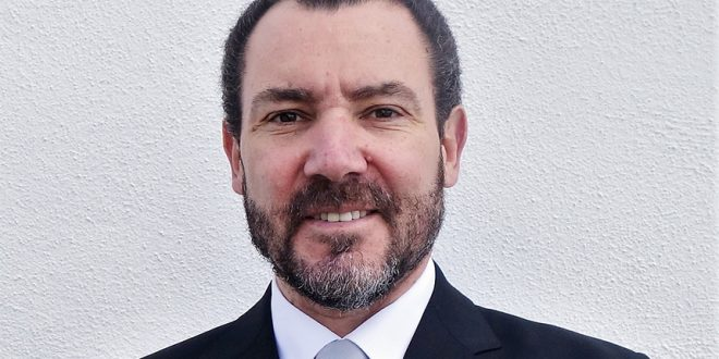 Pedro Matias, Presidente do ISQ