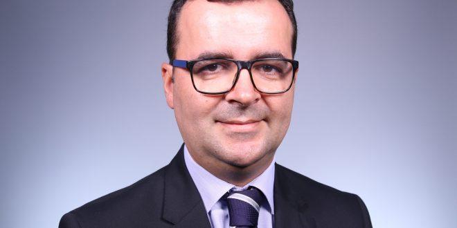 Pedro Montez, Fiscalista PRIMAVERA PME Magazine