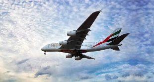 emirates porto dubai pme magazine