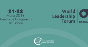 World Leadership Forum