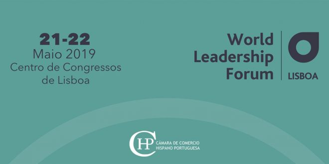 World Leadership Forum