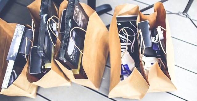 sacos de plástico sacos de papel pme magazine