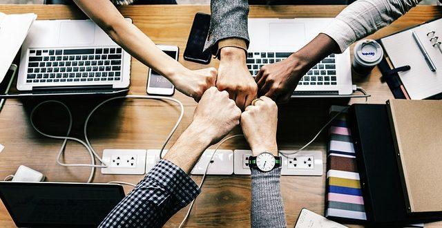 Prémios Empreendedor XXI