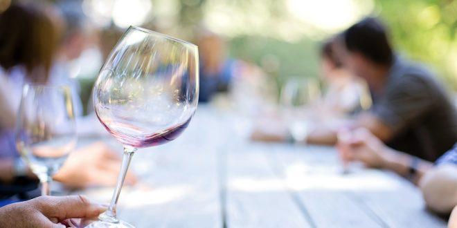 Exportações de vinho já ultrapassam 800 milhões de euros