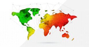 Growth Fórum '2019 – Portugal como catalisador do desenvolvimento internacional