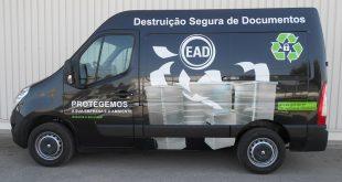 EAD Reciclagem Segura Documentação arquivo 1