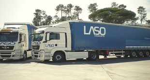Laso-Transportes-abre-alemanha-pme-magazine