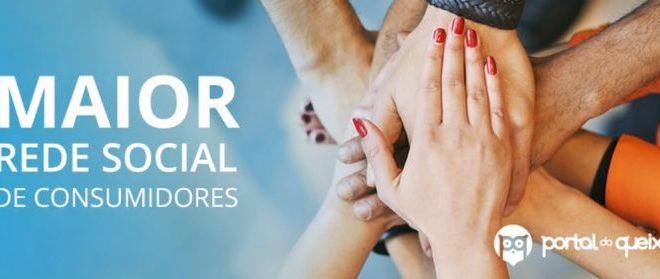 Portal da Queixa lança primeira rede social desenvolvida em Portugal
