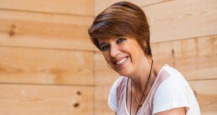 Afinal, o que é a mentoria? PME Magazine