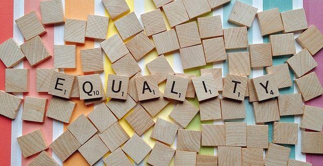 MetLife junta-se a Coligação da ONU para a igualdade de género