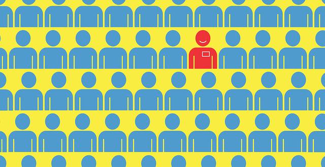 recrutamento Human Profiler apresenta solução de recrutamento