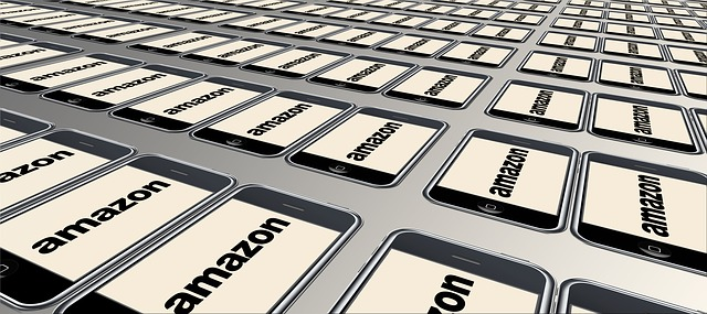 amazon forbes mais rico do mundo pme magazine