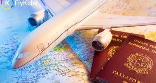 FlyKube revoluciona o mercado das viagens surpresa
