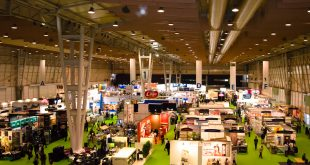 Alimentaria&Horexpo Lisboa 2019: os grandes números