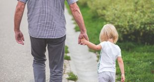 conciliação família pme magazine