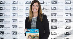paula panarra apresentacao-pme-abril1