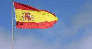 espanha psoe bandeira eleições pme magazine