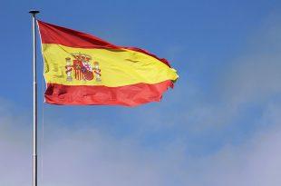 governar em espanha psoe bandeira eleições pme magazine