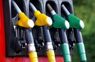 combustíveis combustível gasolina gasolineiras pme magazine