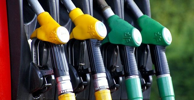 greve dos motoristas combustíveis combustível gasolina gasolineiras pme magazine