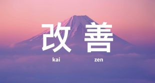 Excelência das empresas premiada na 8ª Edição do Prémio Kaizen