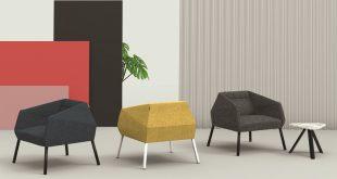 lusitan furniture pme magazine