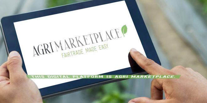 Portugal Ventures investe 600 Mil Euros na Agri Marketplace