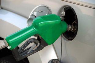 requisição civil greve dos motoristas combustíveis matérias perigosas pme magazine