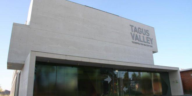 Tagusvalley lança programa de inovação para empresas