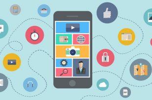 CDI Portugal lança prémio 'Transforma TI' para as melhores apps