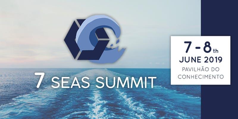 7 seas summit