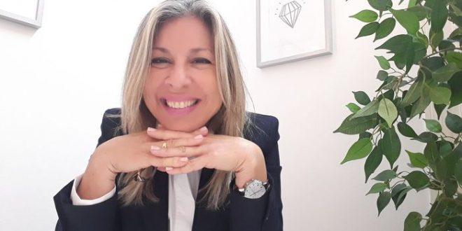Ana Ganhão feedback inteligência Emocional pme magazine