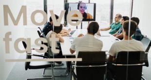 Talkdesk com novo escritório no Porto