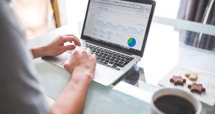 analytics data analysts pme magazine