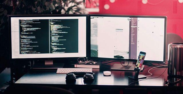 programação transformação digital outsystems pme magazine