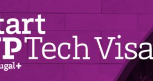 Tech Visa – IAPMEI já certificou 80 empresas