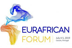 Portugal recebe fórum internacional com foco na Europa e África