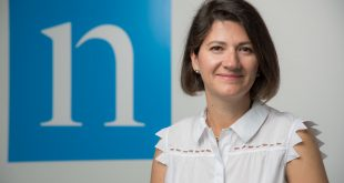 Patrícia Damiel assume direção-geral da Nielsen Ibéria